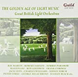 : Great British Light Orchestras