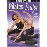 Breakthru: Pilates Sculpt