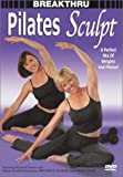 Breakthru - Pilates Sculpt