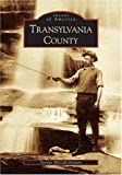 Transylvania County, Yvonne McCall-Dickson, 0738517623