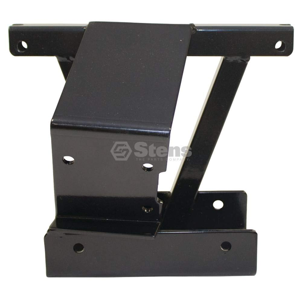 Stens 285-061 Delta Shock and Gear Support, Replaces Club Car: 1016385, Fits Club Car: DS, 1993 and Newer