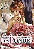 La Ronde (English Subtitled)