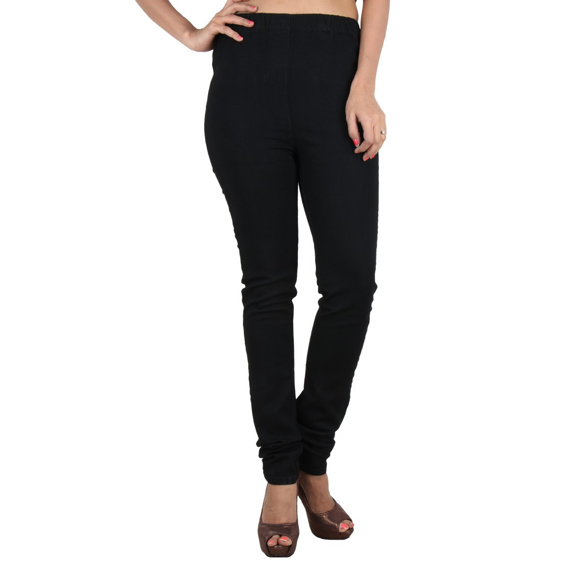 240c8a9b2646e Best Rated in Women's Jeans & Jeggings & Helpful Customer Reviews ...
