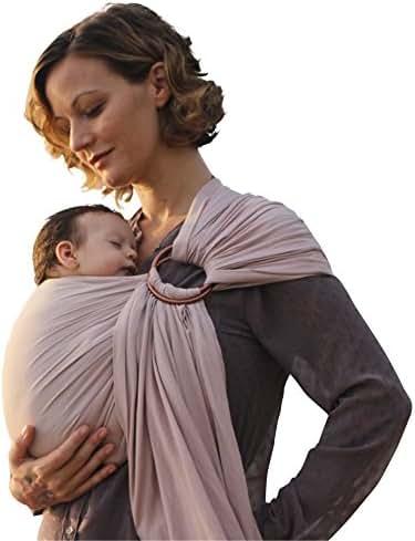 f1cdae31f0f Mua Ring sling linen trên Amazon Mỹ chính hãng giá rẻ