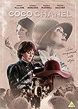 Coco Chanel [DVD]