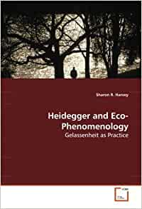 heidegger and practice In displacing the subject-object dichotomy that so circumscribes environmental theory and practice, heidegger's thought opens up a horizon of possibilities of other.