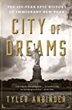 """Told brilliantly, even unforgettably ... An American story, one that belongs to all of us."" — Boston Globe ""A richly textured guide to the history of our immigrant nation's pinnacle immigrant city has managed to enter the stage during..."