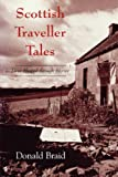 img - for Scottish Traveller Tales: Lives Shaped through Stories book / textbook / text book