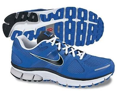 Nike Air Pegasus+ 28 Breathe Running Shoes 5f446e1cdeac