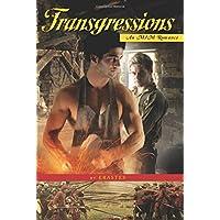 Transgressions: An M/M Romance