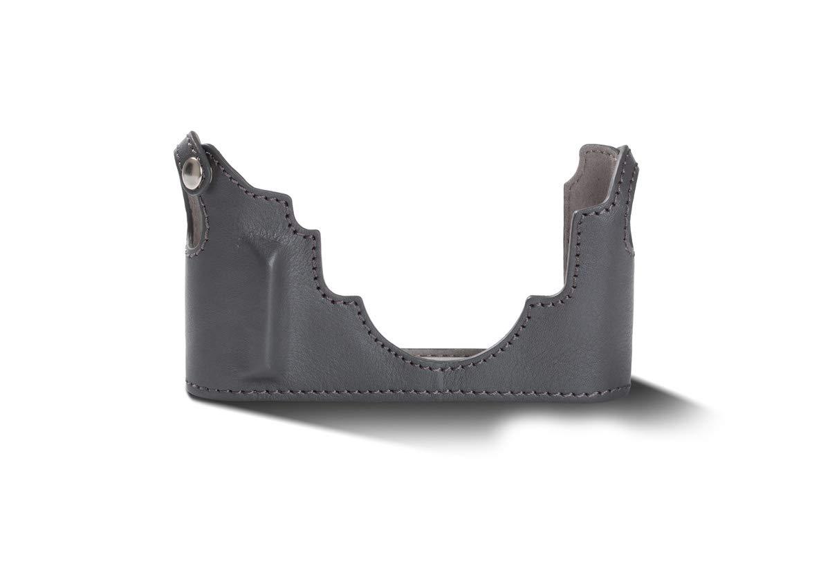 Tiffen 62PM18 62mm Pro-Mist 1//8 Filter