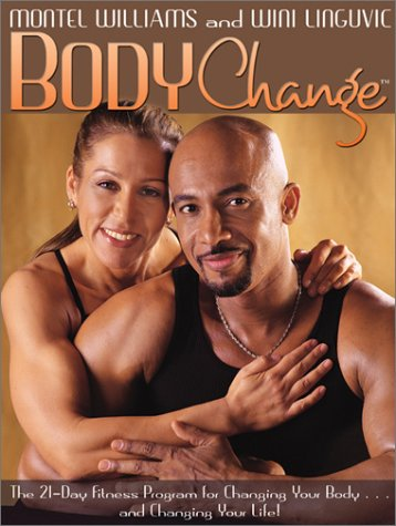 Download BodyChange PDF