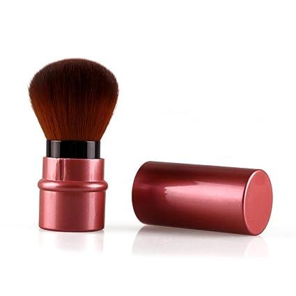 Yoyorule  product image 3
