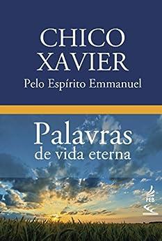 Palavras de vida eterna - CEC eBook: CEC: Amazon.com.br