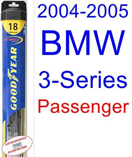 2004 Bmw 325ci Convertible - 1