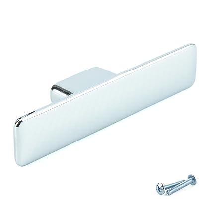 M4TEC pomelli per ante armadio, per mobili cucina, cassetti, mobili ...