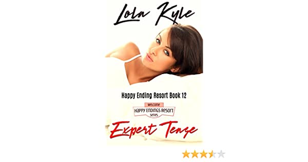 Expert Tease (Happy Endings Resort Book 12) - Kindle edition by Lola Kyle. Romance Kindle eBooks @ Amazon.com.