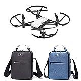 BUPADEALER OMESHIN Waterproof Storage Bag Portable Shoulder Bag Durable Handbag for DJI TELLO 180406 drop shipping