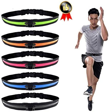 Running Fitness Adjustable Exercise Smartphones product image