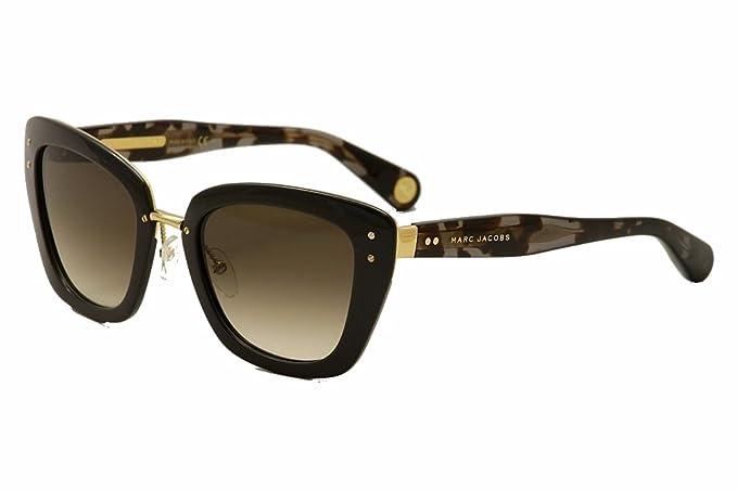 Gafas de Sol Marc Jacobs MJ 506/S GDGREYHVN: Amazon.es: Ropa ...