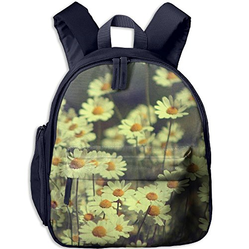 Backpacks Mini Backpack, Daisy Cute Fashion Backpack For Toddler ()