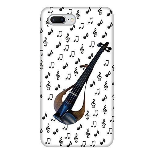 Coque Iphone 7+ - E Violon