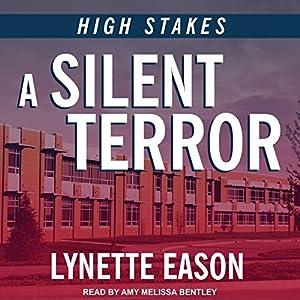 A Silent Terror Audiobook