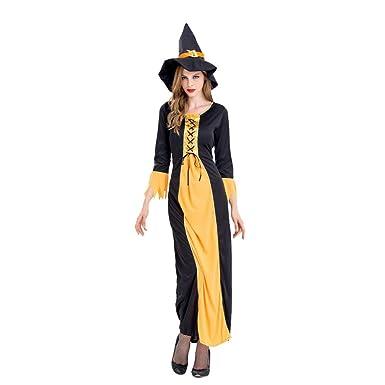 Overdose Accesorios De Fiesta De Halloween De Las Mujeres Cosplay ...