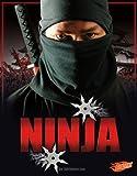 Ninja, Adrienne Lee, 1476531129