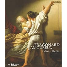 FRAGONARD AMOUREUX : CATALOGUE