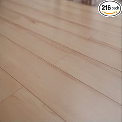 Dekorman 1628 Laminate Flooring 1215 Mm X 169 Mm Ac3 Carb2