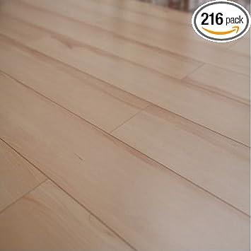 Dekorman 1628 Laminate Flooring 1215 Mm X 169 Mm Ac3 Carb2
