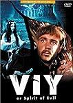Viy (Spirit of Evil) (Full Screen)
