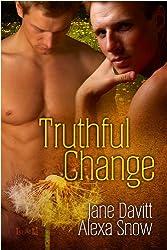 Truthful Change
