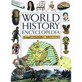 World History Encyclopedia: Millennium Edition