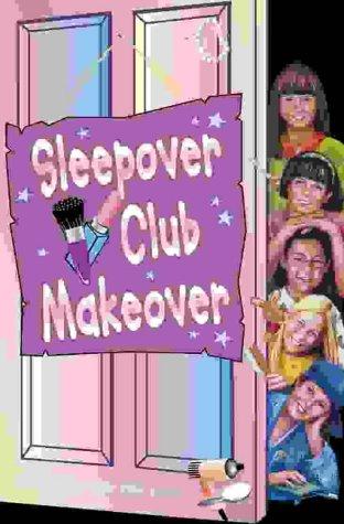 Download Sleepover Club Makeover (The Sleepover Club) ebook