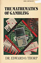The Mathematics of Gambling
