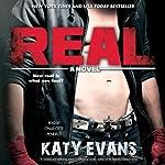 Real | Katy Evans