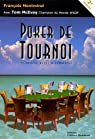 Poker de Tournoi par Montmirel