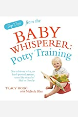 Potty Training. Tracy Hogg with Melinda Blau Paperback