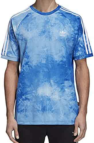 bfca53a8e Shopping adidas - MF watch store or Sucream - Men - Clothing