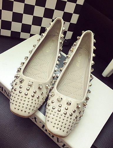 elegante Classic de de mujer tac PDX zapatos casual la xwpI6A