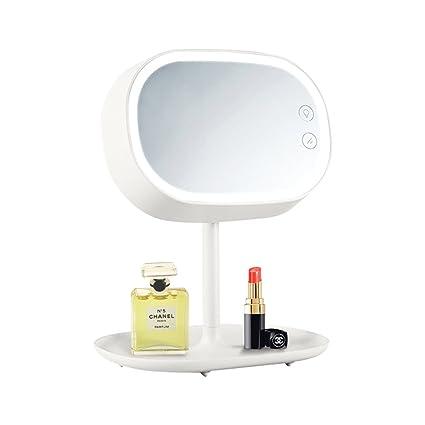 Lohome Led Mirror Light Desk Lamp Multifunctional Mirror