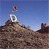 For the Masses (Depeche Mode Tribute)