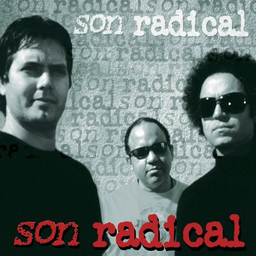Son Radical outlet discount