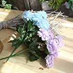 MARJON-FlowersArtificial-Silk-Fake-Full-Bloom-Flowers-Real-Touch-Daisy-Lotus-Wedding-Bouquet-Party-Home-Decor
