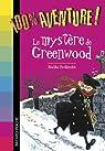 Mystère de Greenwood par Ferdjoukh