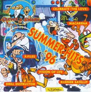 Various - Summerhits 3
