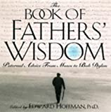 The Book of Fathers' Wisdom, Edward Hoffman, 1559724129