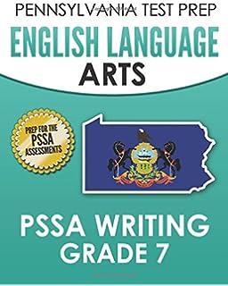 Pennsylvania 7th grade math test prep: common core learning.